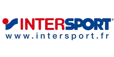 Intersport saint clement de riviere
