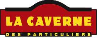 caverne des particuliers saint clément de rivière