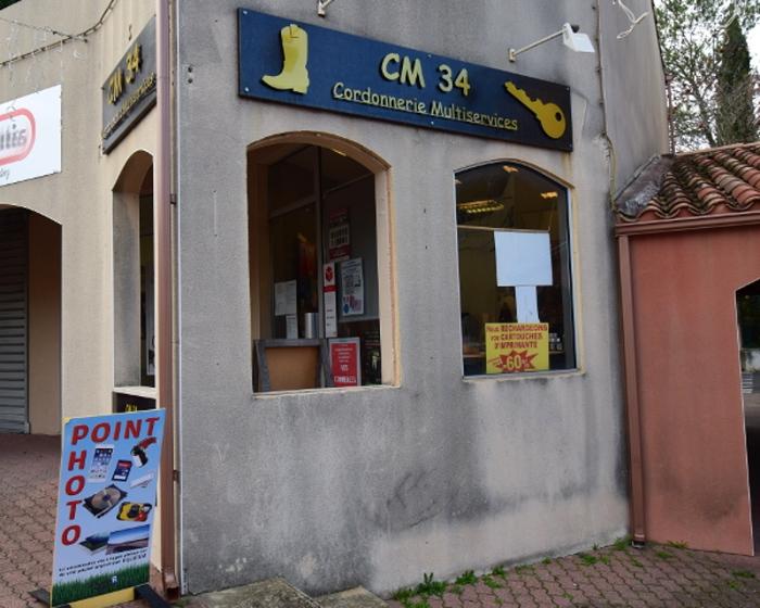 CM34 st clement-de-riviere