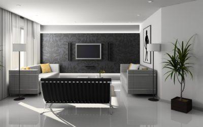 Appartement T3 à vendre à  Grabels