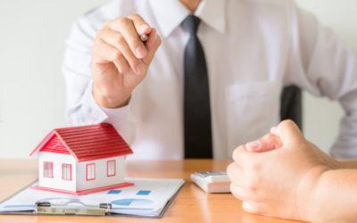 Quel est le meilleur investissement immobilier sur Montpellier?