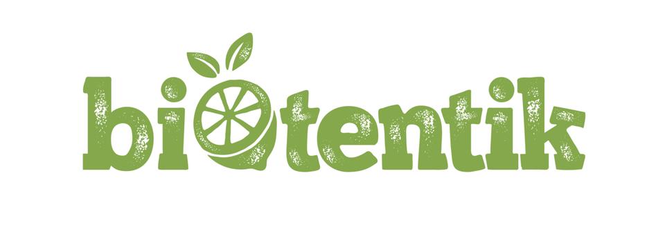 Biotentik livraison de paniers de fruits et légumes bio sur Montpellier